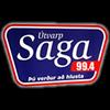 Utvarp Saga 99.4 online television