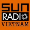 Vietnam Sun Radio online television
