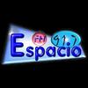 FM Espacio 91.7