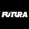 Futura FM 90.8