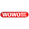 WOWO 1190 online television