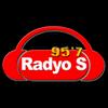 Radyo S 95.7 Lyssna live