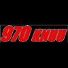 KNUU 970 radio online