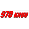 KNUU 970 online television