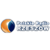Polskie Radio Rzeszow 106.7 online television