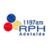 5RPH 1197 radio online