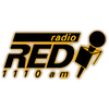 Radio Red 1110 radio online