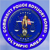LAPD - Wilshire and Olympic Divisions online television