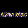 Alzira Radio 107.9