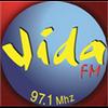 Vida FM 97.1
