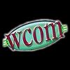 WCOM-LP 103.5