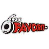 Radio Favorit FM 92.6