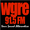 WGRE 91.5 online television