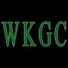 WKGC-HD2 90.7