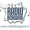 Radio Bergamo 90.500 radio online