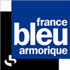 France Bleu Armorique 104.5 radio online