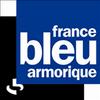 France Bleu Armorique 104.5