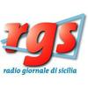 RGS - Radio Giornale di Sicilia 100.6