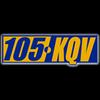 105-KQV 102.9