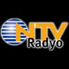 NTV Radyo 104.7