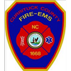Currituck County Fire and EMS