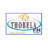 Thobela FM 90.1