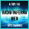 A Top/40 - RIW HITS CHANNEL radio online