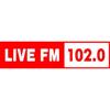 Live FM 102.0 - Радіо Бердичівлян