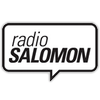 Radio Salomon 87.8