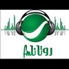 Rotana FM 88.0 radio online