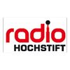 Radio Hochstift 88.1