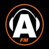 Autonoma FM 89.5 radio online