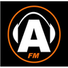 Autonoma FM 89.5