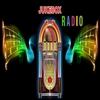 Jukebox-Radio radio online