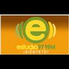 Radio Santa Maria 97.9