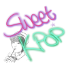 Sweet KPOP radio online