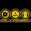 UCLA Radio online television