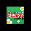 Radio Polskie - Niezapomniane Przeboje