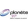 Planète 97,1 97.1