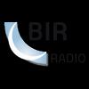 Bir Radio 96.5