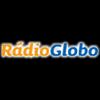 Rádio Globo AM - Campinas 1390 radio online
