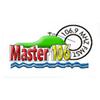 Master FM 106.9