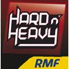 RMF Hard & Heavy radio online