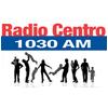 Radio Centro 1030 radio online