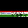 Torony Rádió 94.4 online television