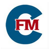 Capital FM 97.7 radio online