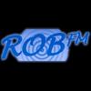 ROB FM 105.1