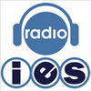 Radio Ies 99.8