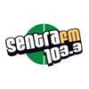 Sentra FM 103.3