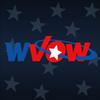 WVOW-FM 101.9 Online rádió